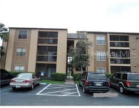 O5571739 Kissimmee Condos, Condo Sales, FL Condominiums Apartments
