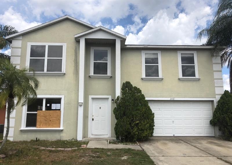 O5700939 Orlando Foreclosures, Fl Foreclosed Homes, Bank Owned REOs