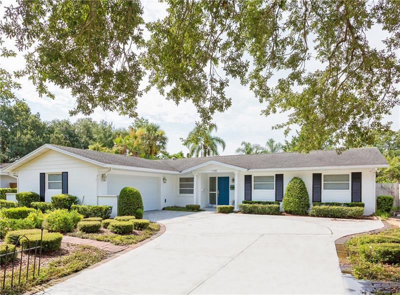 O5708139 Winter Park Winter Park, Real Estate  Homes, Condos, For Sale Winter Park Properties (FL)