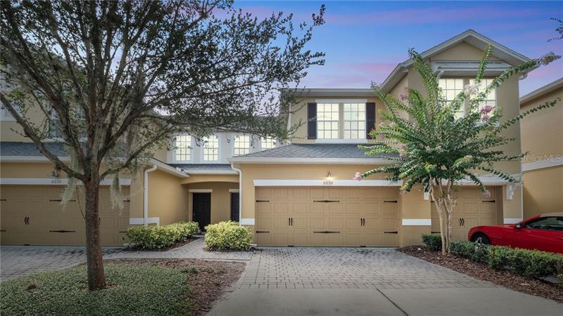 O5719739 Windermere Condos, Condo Sales, FL Condominiums Apartments