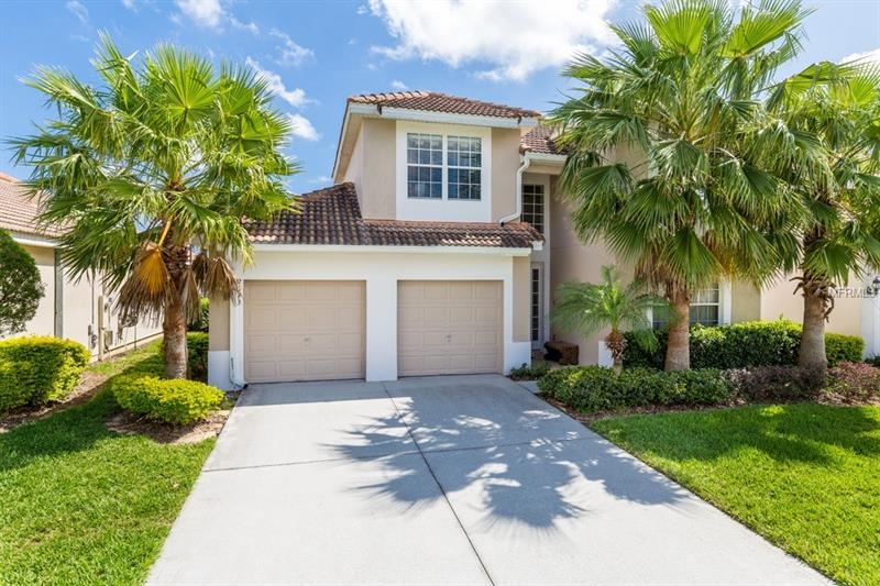 O5722639 Windsor Hills Kissimmee, Real Estate  Homes, Condos, For Sale Windsor Hills Properties (FL)