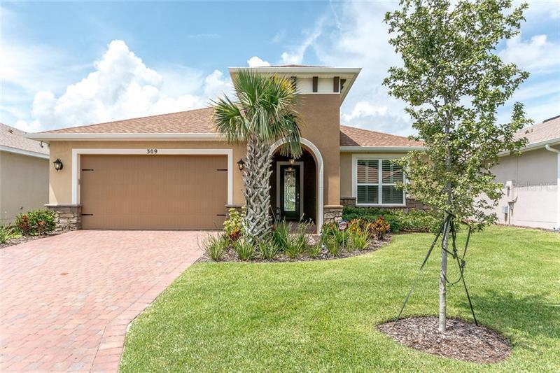 O5725939 Solivita Kissimmee, Real Estate  Homes, Condos, For Sale Solivita Properties (FL)