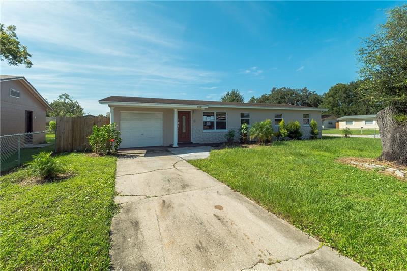 O5734839 Orlando Foreclosures, Fl Foreclosed Homes, Bank Owned REOs