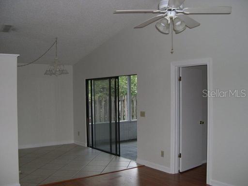 1370 CHERRYBARK, APOPKA, FL, 32703