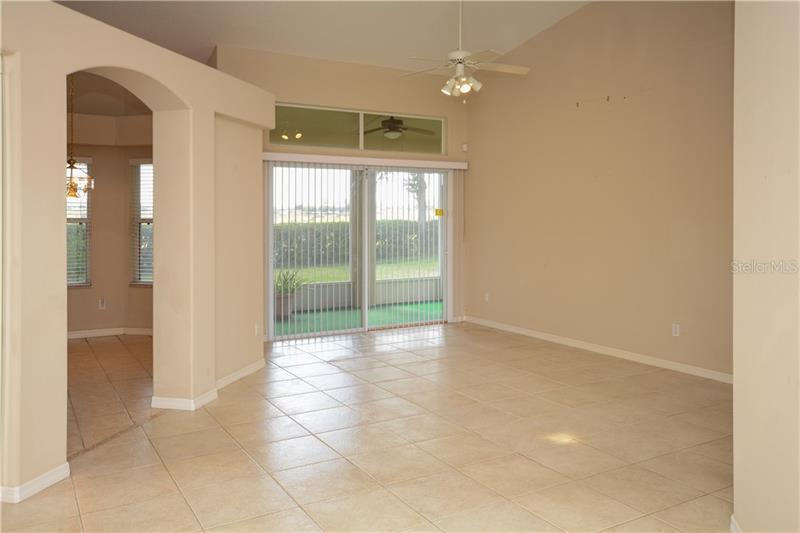 1063 PRINCETON, CLERMONT, FL, 34711
