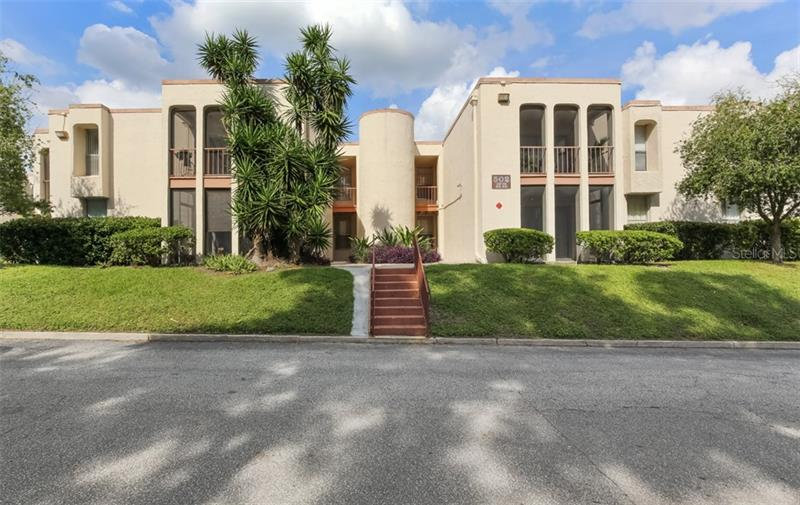 502  ORANGE,  ALTAMONTE SPRINGS, FL