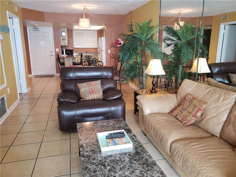 421 S ATLANTIC 304, NEW SMYRNA BEACH, FL, 32169