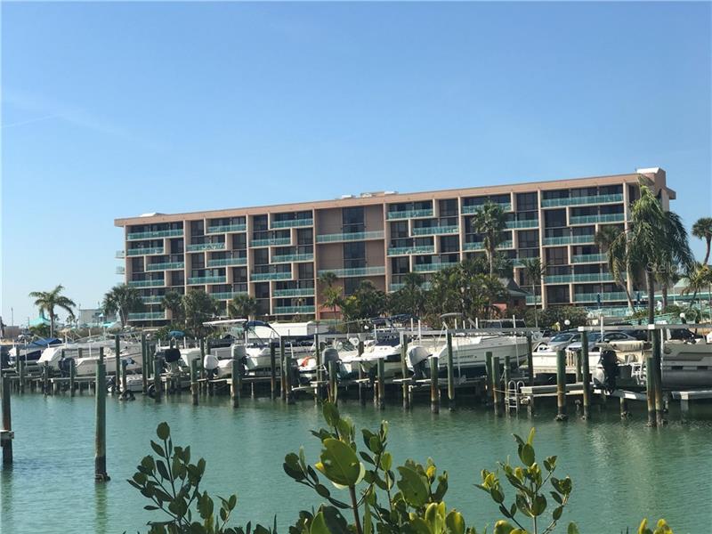 1 KEY CAPRI 410W, TREASURE ISLAND, FL, 33706