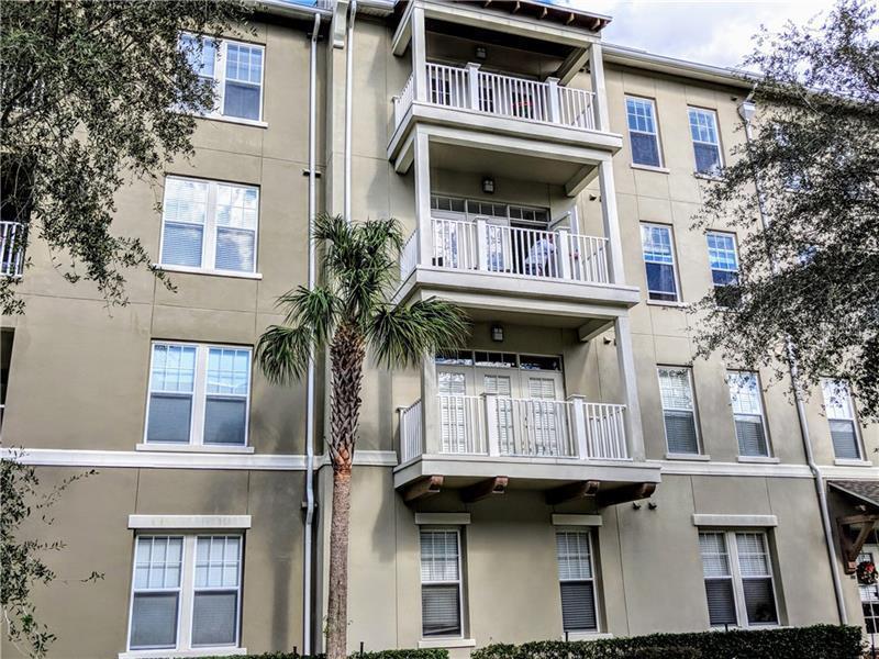 S4854639 Celebration Condos, Condo Sales, FL Condominiums Apartments