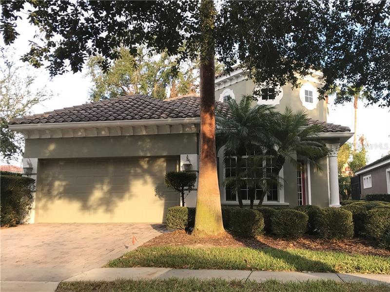 S4855539 Vizcaya Orlando, Real Estate  Homes, Condos, For Sale Vizcaya Properties (FL)