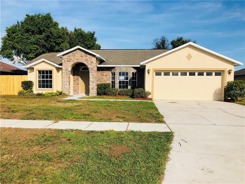 4855  ZION,  SAINT CLOUD, FL