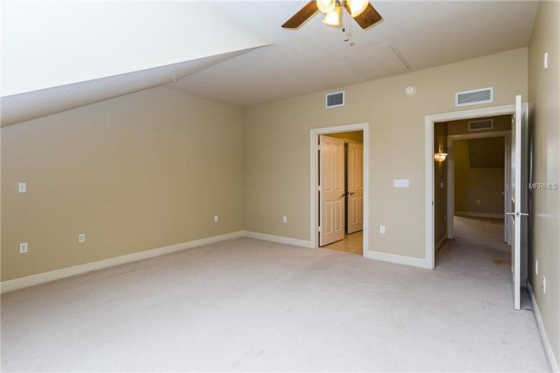 7605 HERITAGE CROSSING, REUNION, FL, 34747