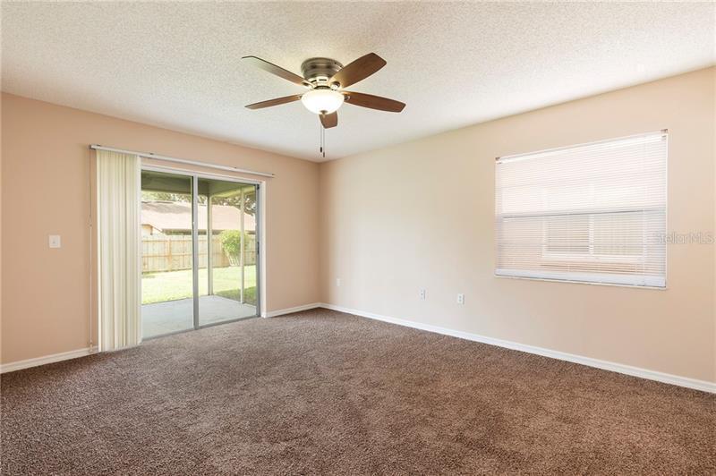 1407 GRAND CAYMAN, WINTER HAVEN, FL, 33884