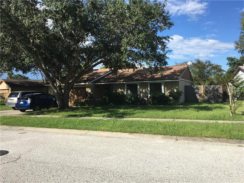Homes For Sale In The Oak Hill Sub Subdivision Wildwood