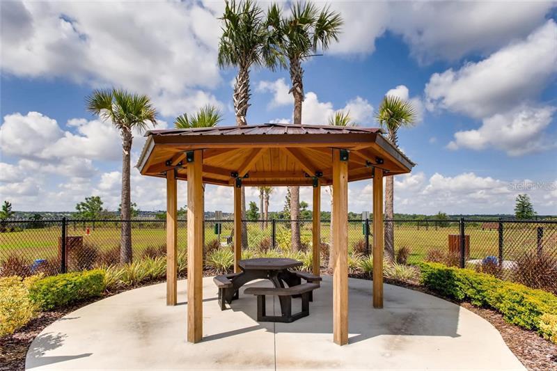 1032 NATHAN RIDGE, CLERMONT, FL, 34715