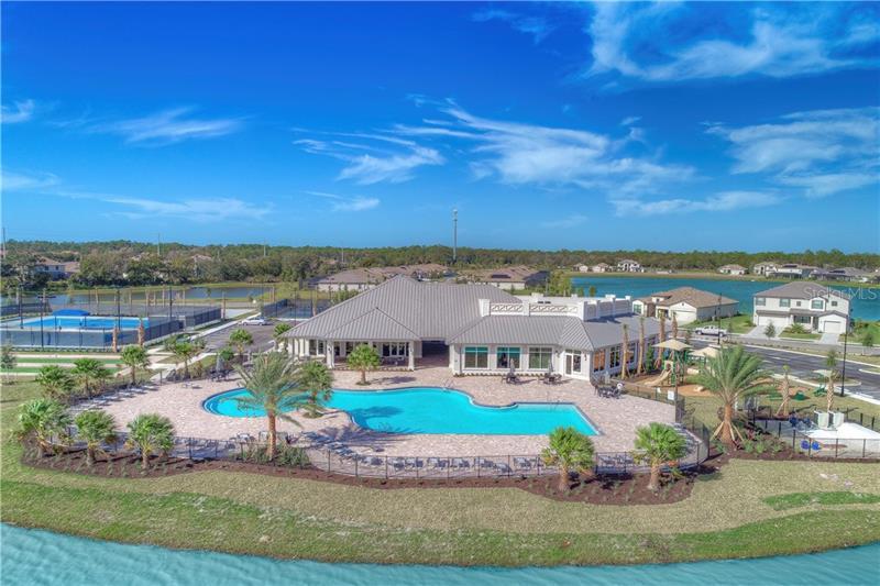 17327 BLUE RIDGE, BRADENTON, FL, 34211