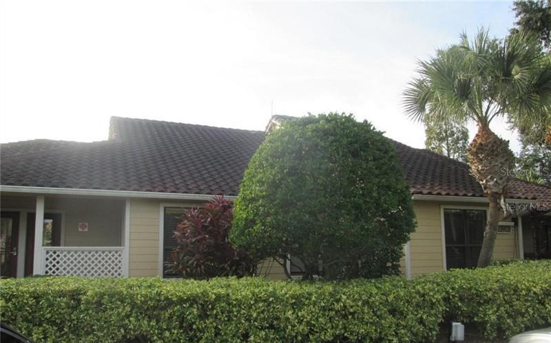 11901 N 4TH 5309, ST PETERSBURG, FL, 33716