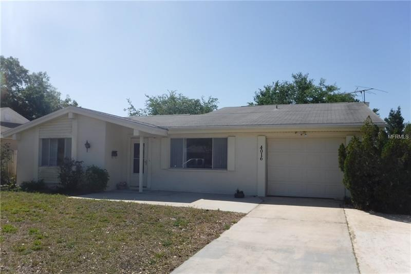 4016  STRATFIELD,  NEW PORT RICHEY, FL