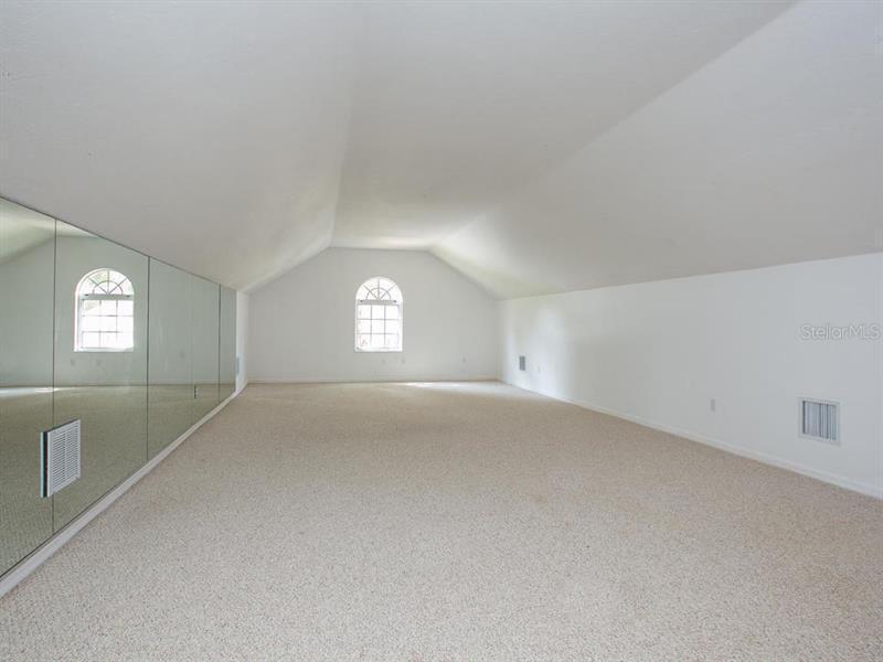 Photo of 7607 Heathfield Court (A4154606) 12