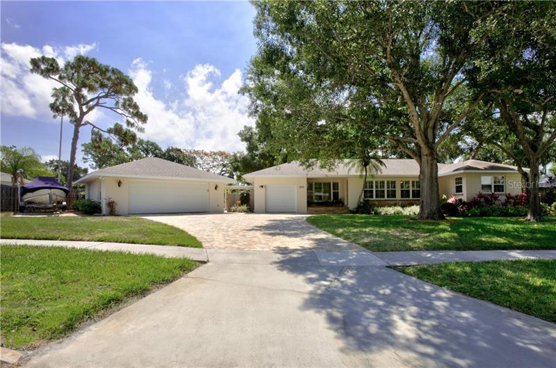 1117 MALLORCA, BRADENTON, FL, 34209