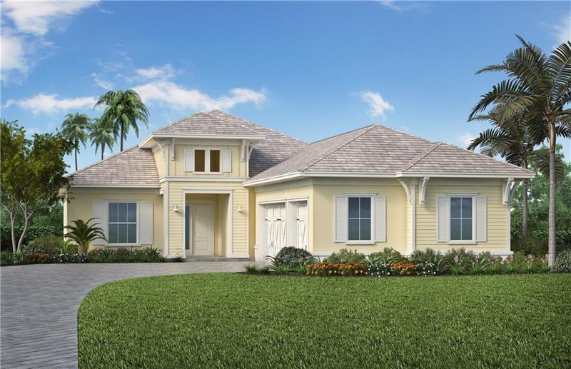 16742 VERONA PLACE, BRADENTON, FL, 34202