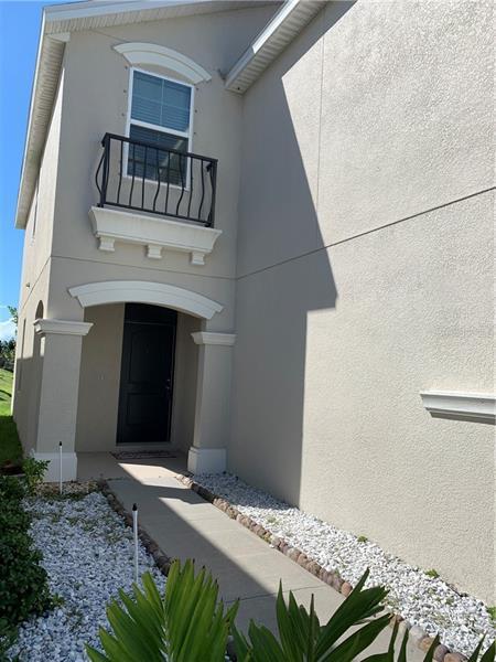 120 SAN AVELLINO, BRADENTON, FL, 34208