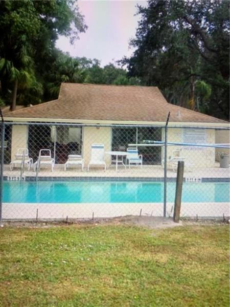 1529 E 42ND AVENUE 49, ELLENTON, FL, 34222