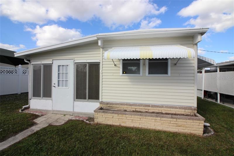 31  3RD,  PUNTA GORDA, FL