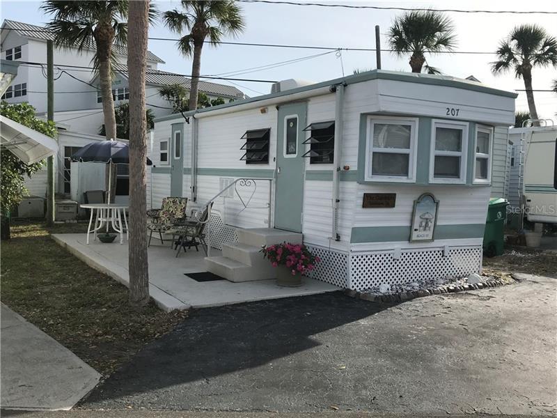 207  BAYO,  ENGLEWOOD, FL