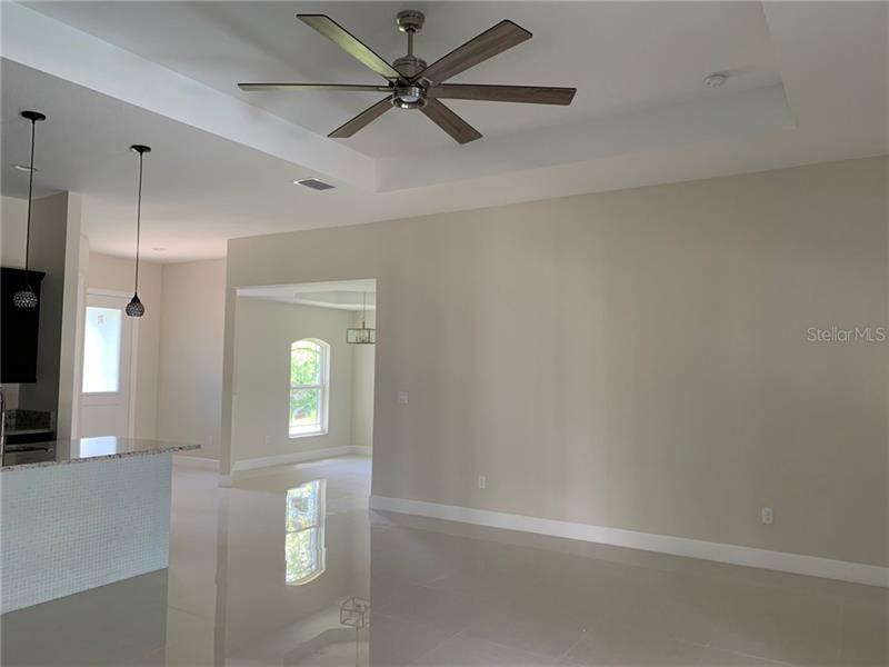 126 CREVALLE, ROTONDA WEST, FL, 33947