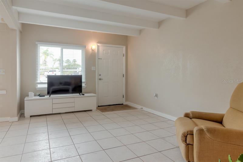 2854 N BEACH 2, ENGLEWOOD, FL, 34223