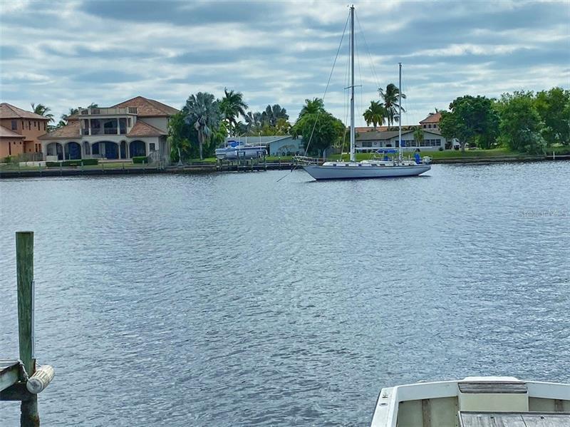 1714  BIKINI,  CAPE CORAL, FL
