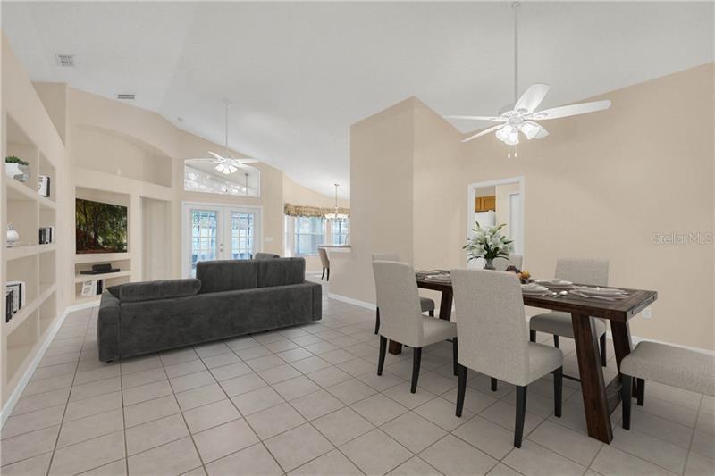 15230 MARKHAM, CLERMONT, FL, 34714