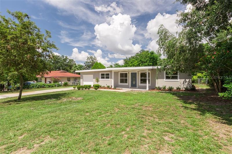 510 NE 15TH, WINTER HAVEN, FL, 33881