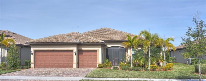 13836  NEVIANO,  VENICE, FL