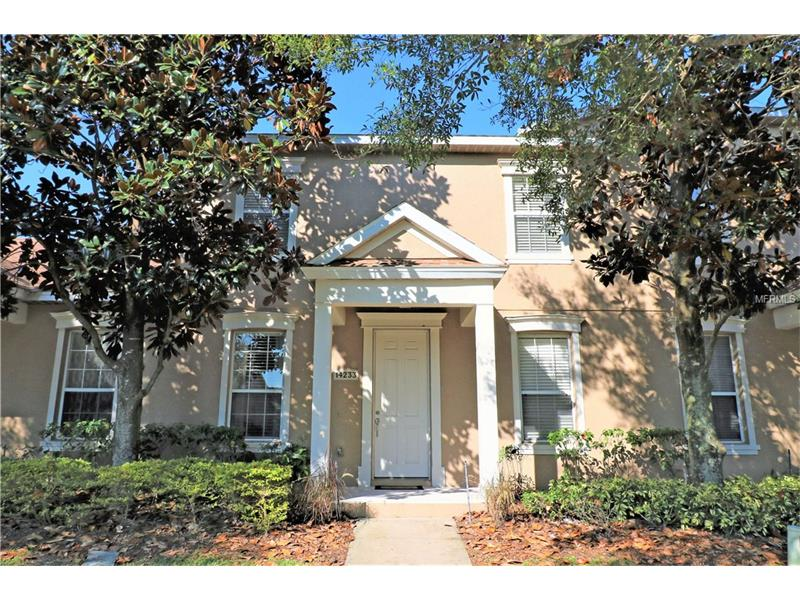 O5477106 Summerport Windermere, Real Estate  Homes, Condos, For Sale Summerport Properties (FL)