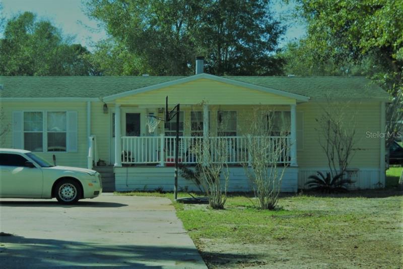 4344 ROUND LAKE  APOPKA. Mobile Homes For Sale in APOPKA  FL   APOPKA MLS Search   APOPKA