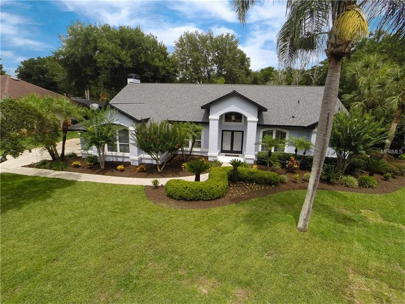 O5517306 Windermere Downs Windermere, Real Estate  Homes, Condos, For Sale Windermere Downs Properties (FL)