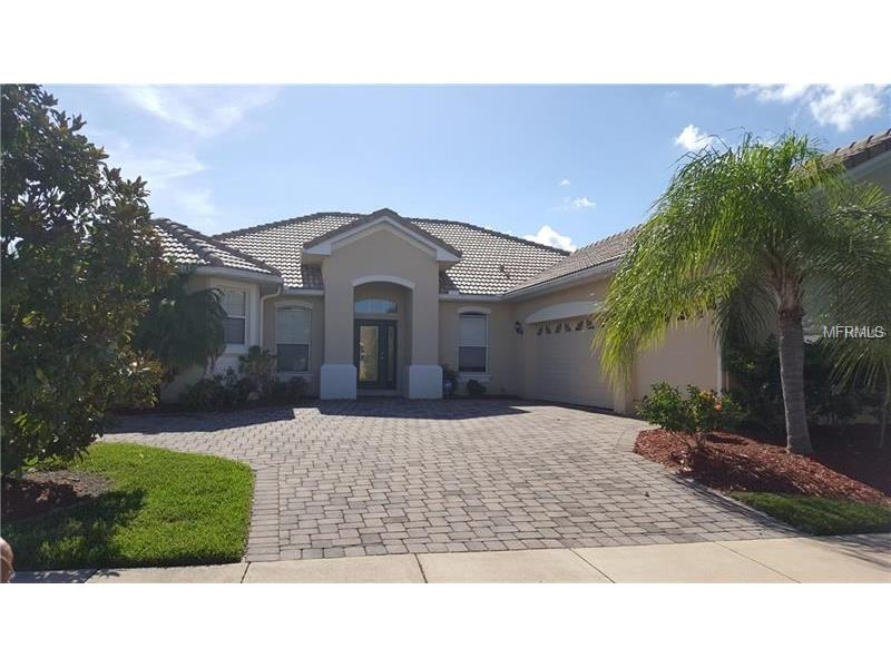 O5536306 Bellalago Kissimmee, Real Estate  Homes, Condos, For Sale Bellalago Properties (FL)