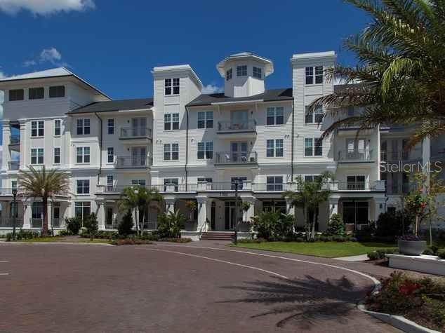 O5541306 Baldwin Park Orlando Real Estate Homes Condos For Sale Properties