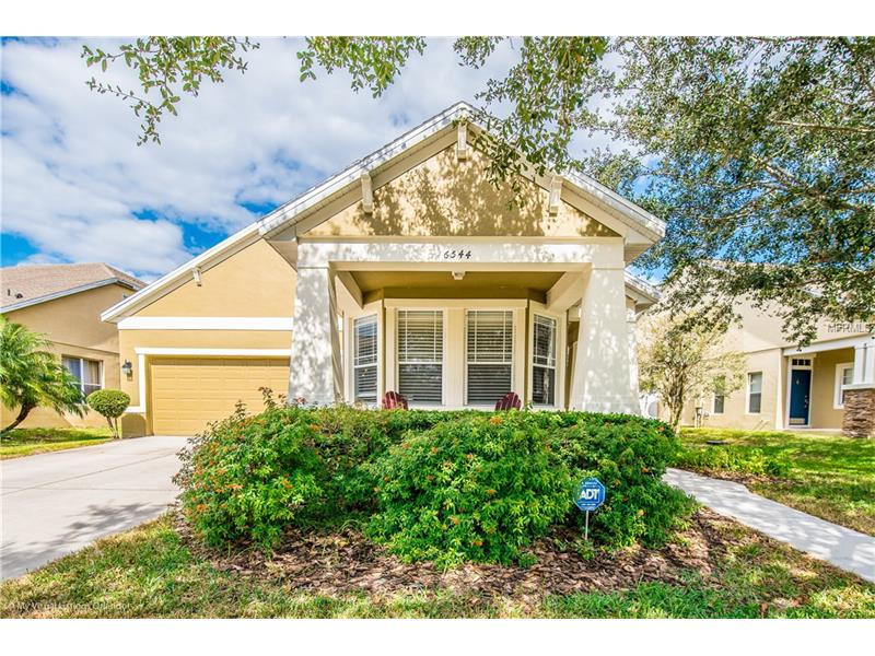 O5545106 Windermere Homes, FL Single Family Homes For Sale, Houses MLS Residential, Florida