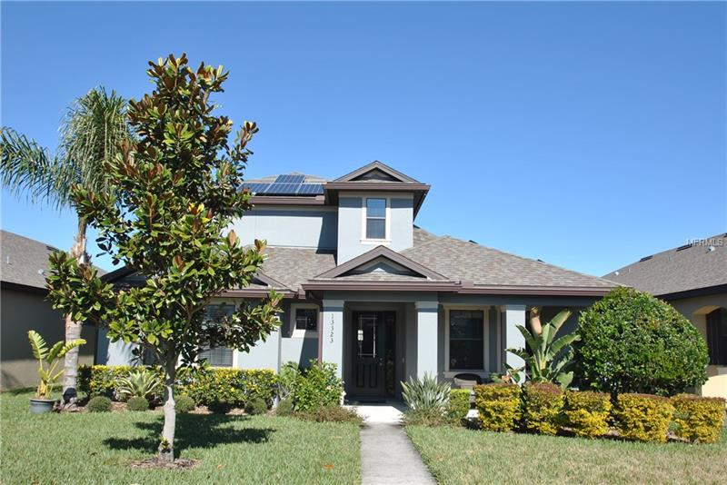 O5557406 Windermere Homes, FL Single Family Homes For Sale, Houses MLS Residential, Florida
