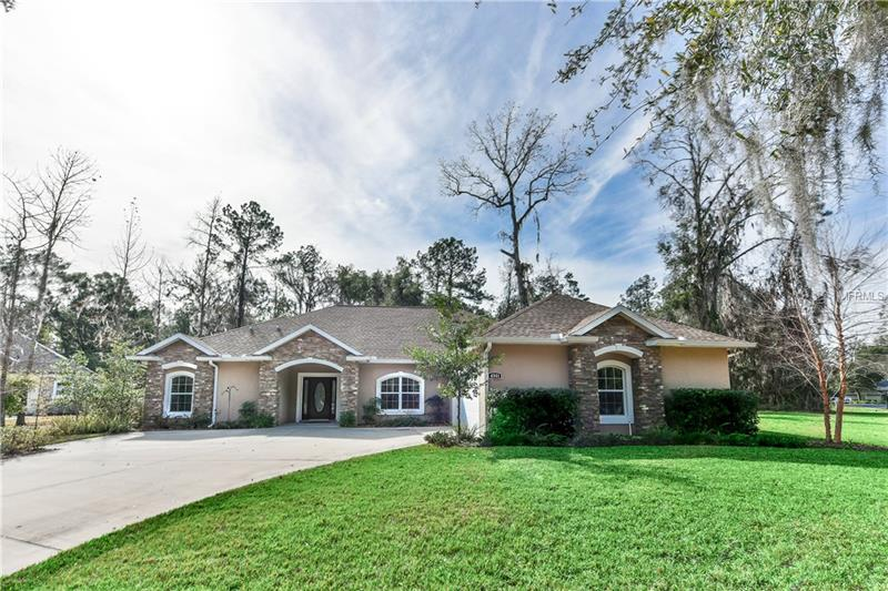 4351  6TH,  OCALA, FL