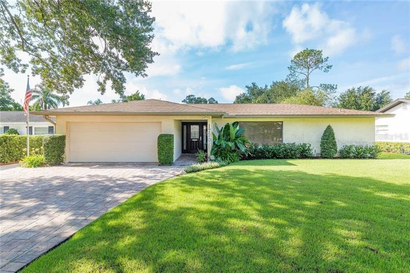 O5573006 Winter Park Winter Park, Real Estate  Homes, Condos, For Sale Winter Park Properties (FL)