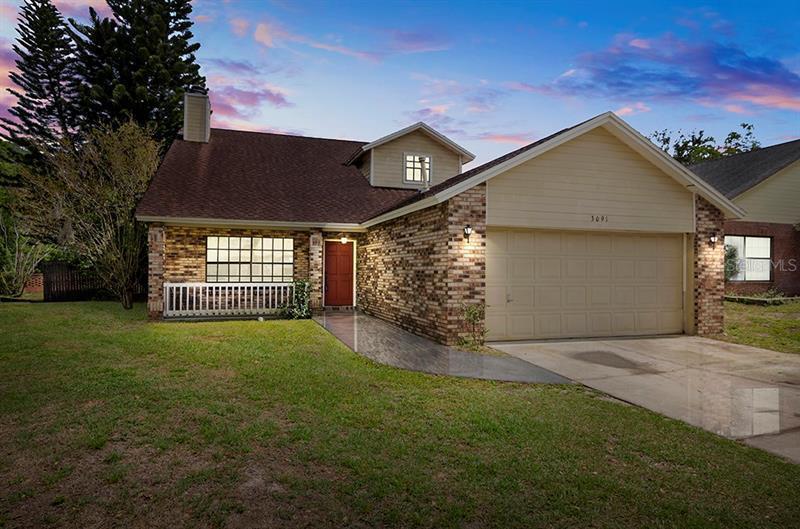 O5700906 Winter Park Homes, FL Single Family Homes For Sale, Houses MLS Residential, Florida