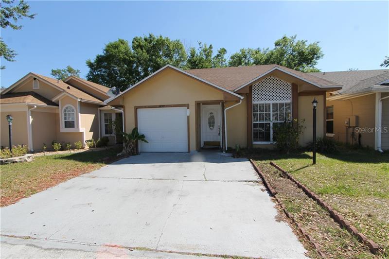 O5702106 Winter Park Condos, Condo Sales, FL Condominiums Apartments