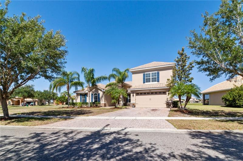 3706  WILLOWSBROOK,  KISSIMMEE, FL