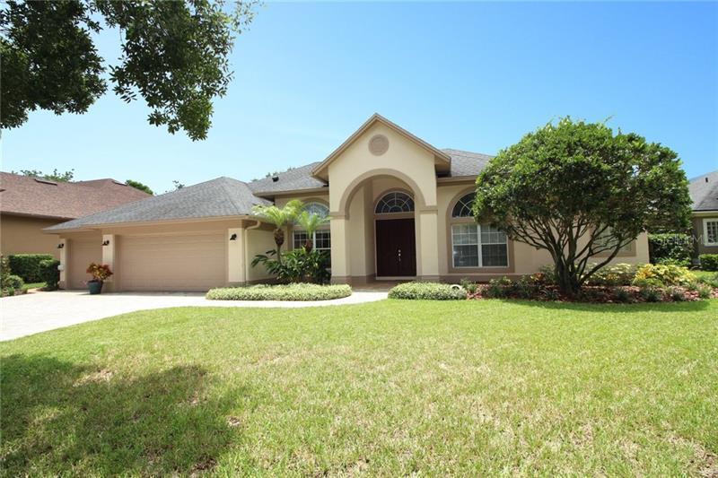 O5717506 Bay Hill Orlando, Real Estate  Homes, Condos, For Sale Bay Hill Properties (FL)