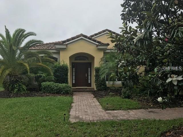 O5718206 Belmere Windermere, Real Estate  Homes, Condos, For Sale Belmere Properties (FL)