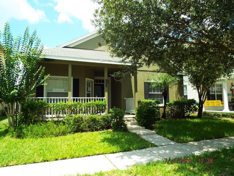O5718506 Avalon Park Orlando, Real Estate  Homes, Condos, For Sale Avalon Park Properties (FL)